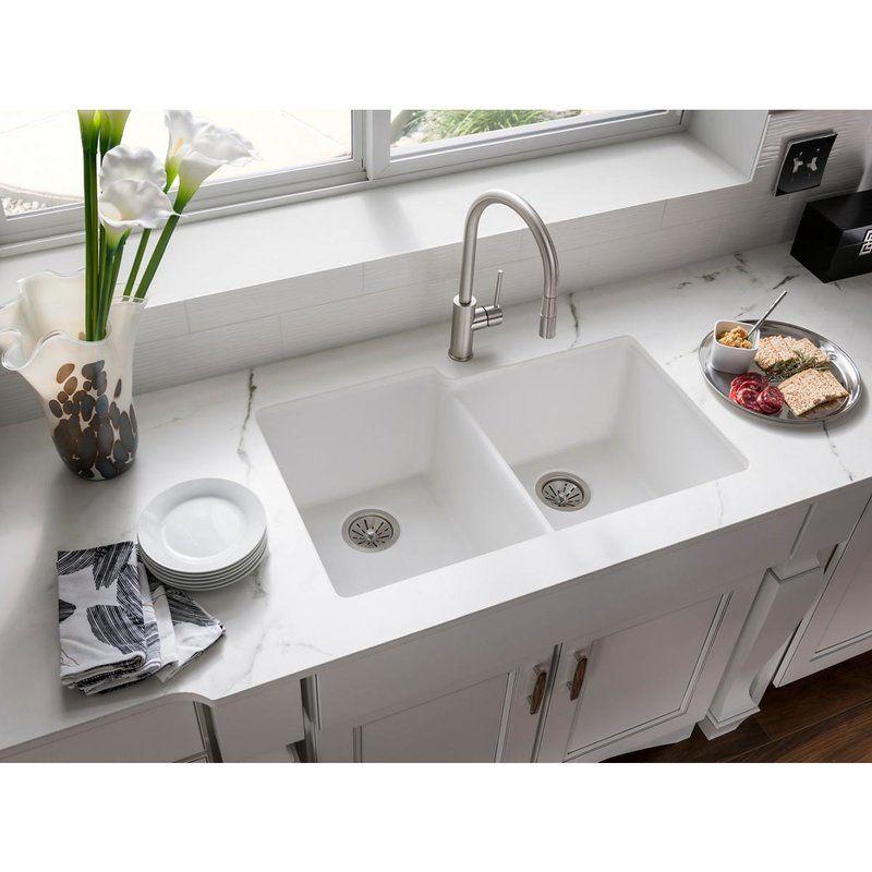 Download Wallpaper Buy White Undermount Kitchen Sink