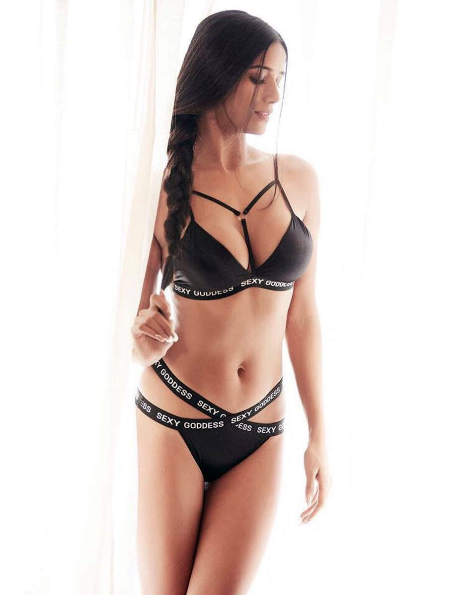 Selfie Poonam Pandey nude (73 photos), Sexy, Paparazzi, Boobs, butt 2020