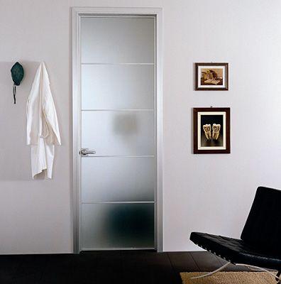 Puertas interiores3de decoracion de interiores ba os pinterest decoraci n de Decoracion puertas interior