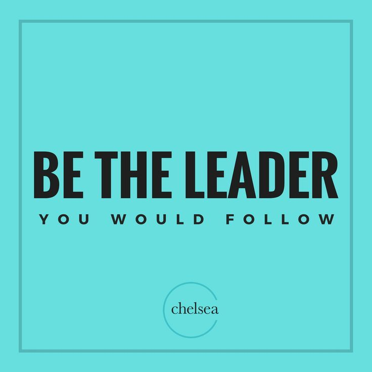 Master the tips and tricks of leadership