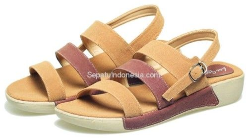 Sepatu Wanita Bsm 17 107 Adalah Sepatu Wanita Yang Nyaman Dan Sepatu Wanita Sepatu Sandal