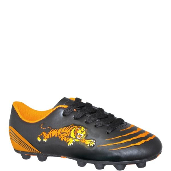 Trax Tiger Md Youth Soccer Cleats Model T71001 204 Youth Soccer Cleats Kids Cleats Soccer Cleats