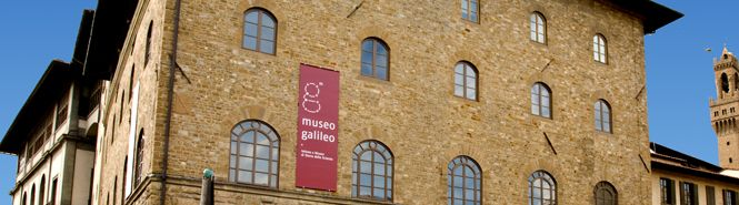 Museo Galileo Firenze.Museo Galileo Firenze Favorite Obscure Museums Italy Florence