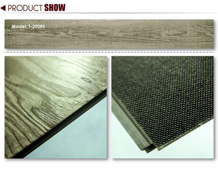 Waterproof Wood Look Vinyl Flooring Plank Vinyl Flooring Vinyl Floor Tiles Sheet Vinyl Pvc Floori Vinyl Flooring How To Waterproof Wood Vinyl Tile Flooring