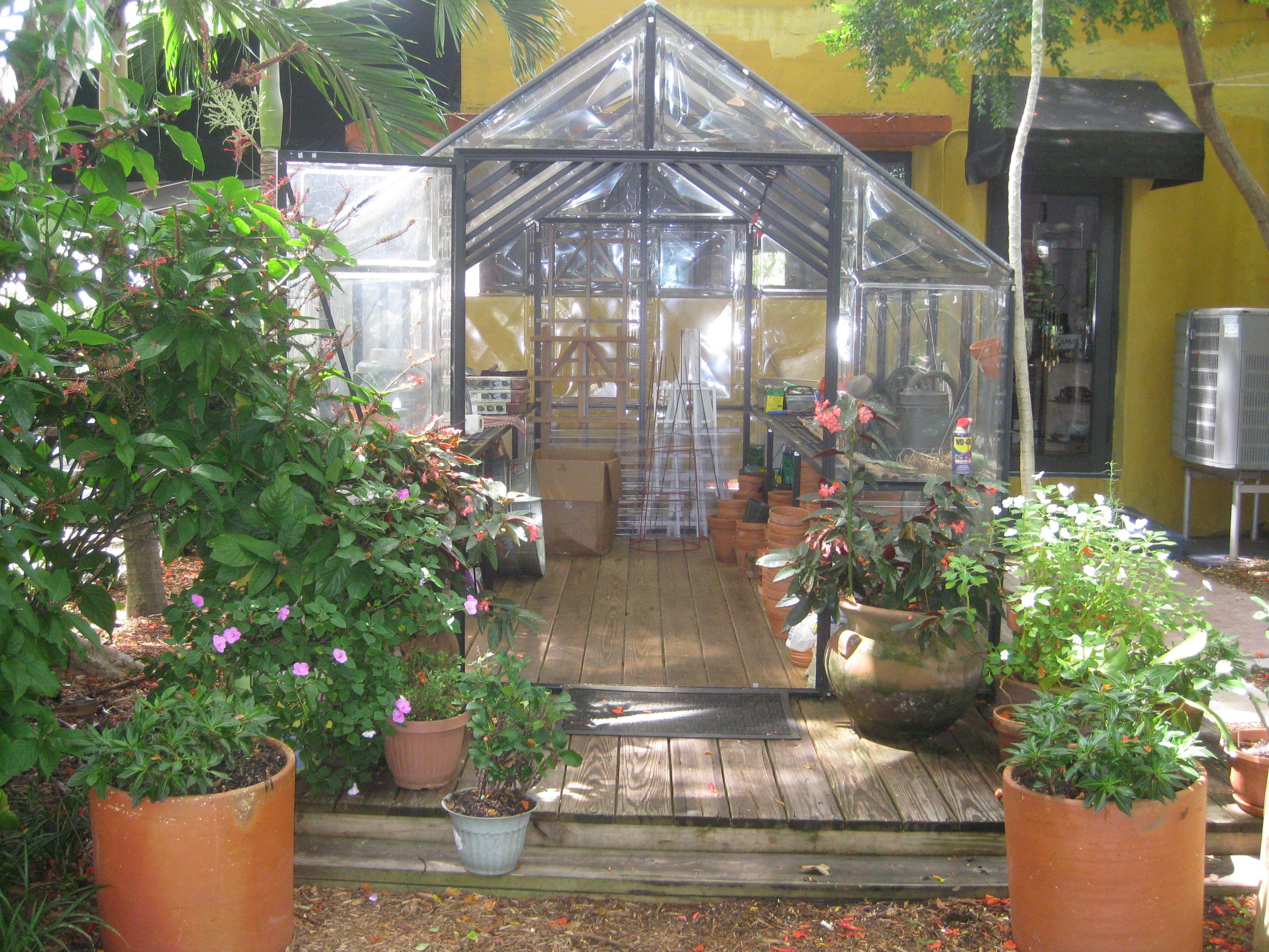 gardening forest vale garden pin greenhouses gardensite co uk greenhouse