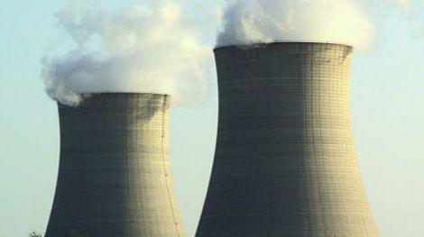 Atómové elektrárne Jaslovské Bohunice. Rozsah diela: Projekt, dodávka a zhotovenie tepelných izolácií pre primárny a sekundárny okruh V1 a V2.