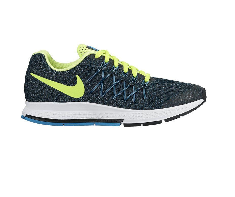 Nike Pegasus 32 : New Release Nike Air Max 90,Nike Free Run