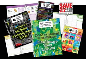 Free 2015 2016 School Mate Catalogs Planner Folder Samples For Teachers On Http Www Icravefreebies Com Teacher Free Teacher Planner