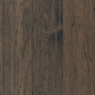 Amarillo Greystone Hickory Level 2 With Images