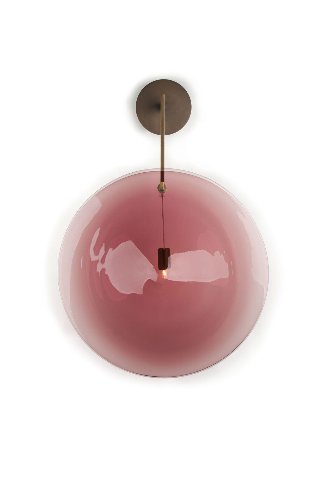 P Naggar Interiors Pinterest Lampor Belysning Och
