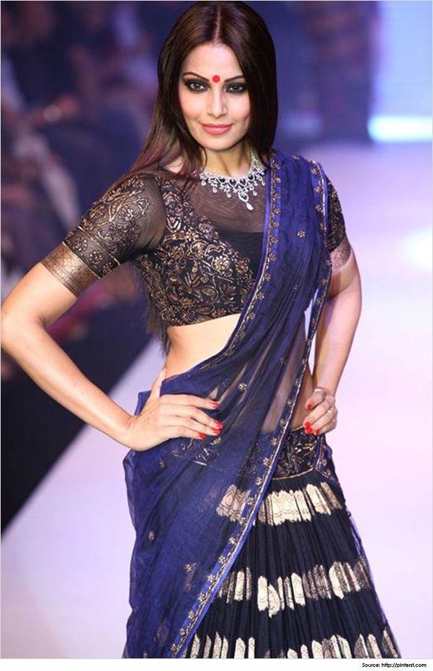 Vidya Tiwari Fashion Designer
