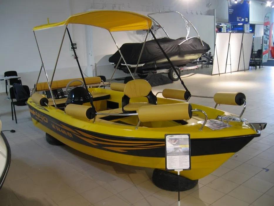 Lodka Lodki Lodzie Wioslowa Motorowa Ka Boats 440 Nowosc Augustow Olx Pl Outdoor Decor Outdoor Furniture Augustow
