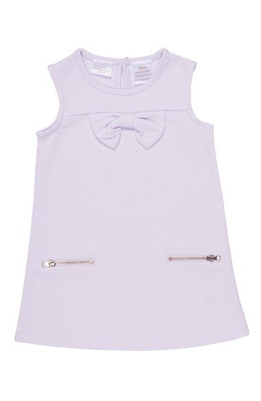 0d20097ad Baby Girls  BabyClothes Moda Para Bebes