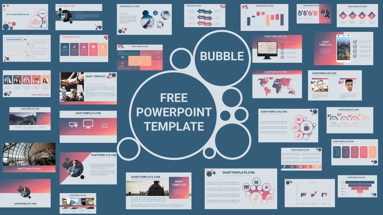 Powerpoint Animated Templates Free Download 2010 In 2020 Powerpoint Template Free Free Powerpoint Templates Download Powerpoint Templates