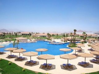 Otzyvy Ob Otele Maritim Jolie Ville Royal Peninsula Hotel Resort 5 Sharm El Shejh Hotels And Resorts Peninsula Hotel Chicago Hotels
