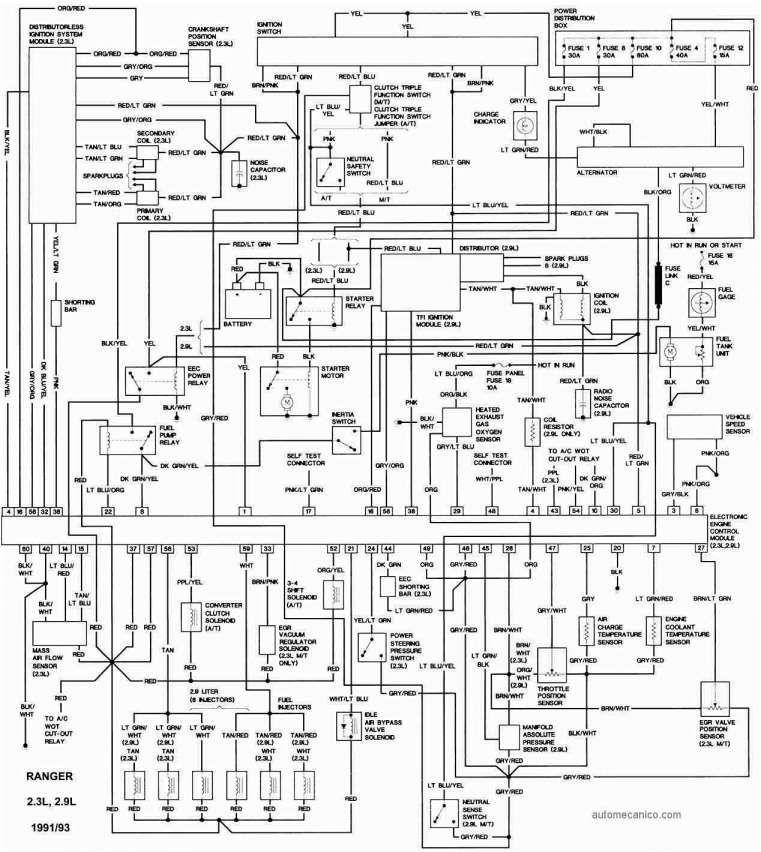 93 ford ranger wiring diagram 1998 s10 engine diagram