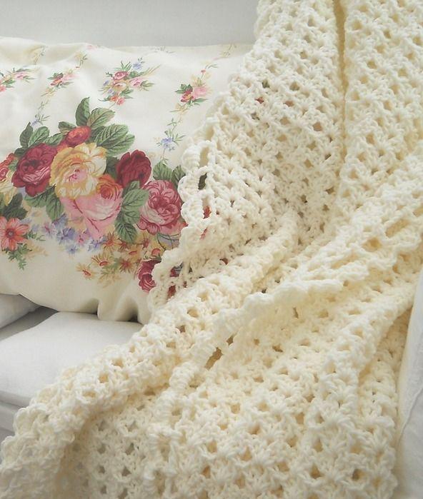 2 592x700 111kb crochet pinterest h keln stricken und. Black Bedroom Furniture Sets. Home Design Ideas