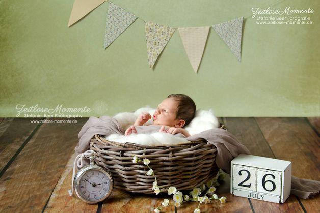 Weiteres  Fotohintergrund  Babyfotografie  Backdrop