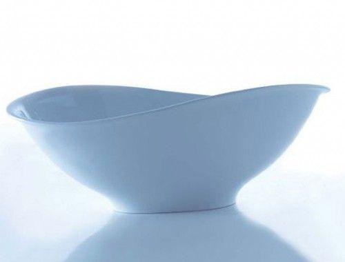 Vasca Da Bagno Galassia : Eden vasca da bagno by galassia design antonio pascale con