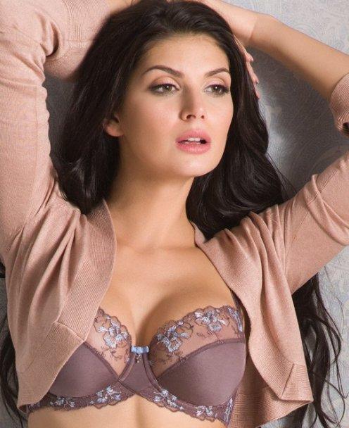 Женское белье цены в курске вакуумный бескамерный упаковщик vm4
