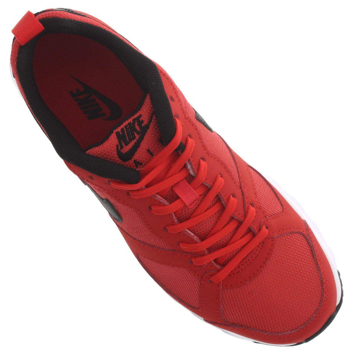 Tênis Nike Air Max Muse - Masculino