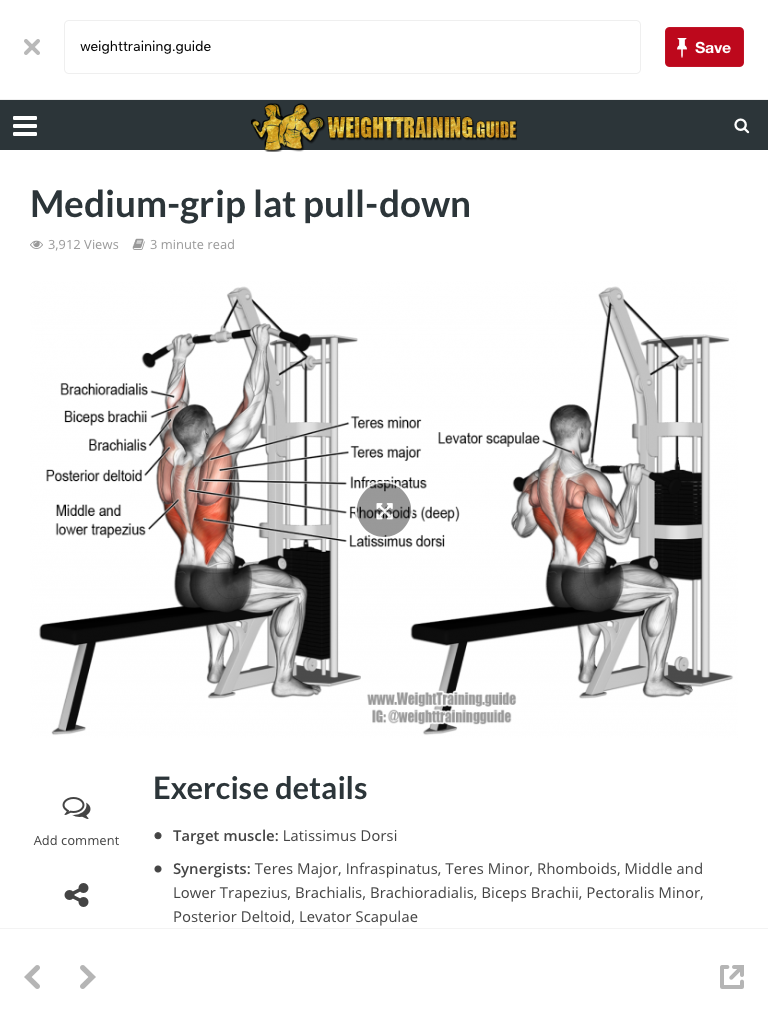 pin by linus alexander on workout 2