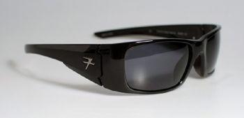 Black Nitro Sunglasses