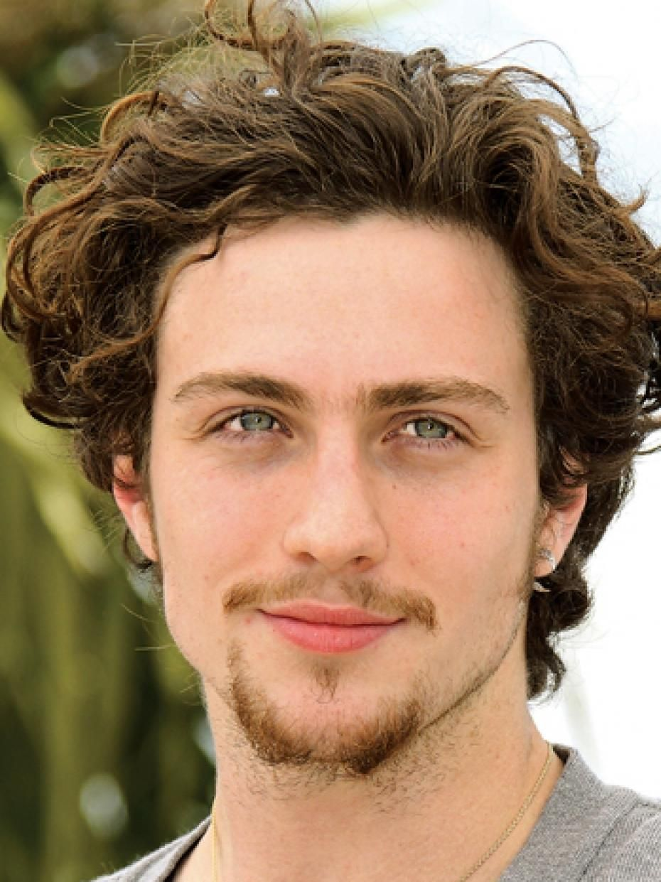 Aaron Taylor Johnson | in love en 2019 | Que guapo, James ...