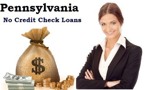 Need immediate cash loan in bangalore picture 4