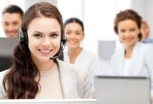 10 Customer Service Skills for the Savvy Call Center Agent
