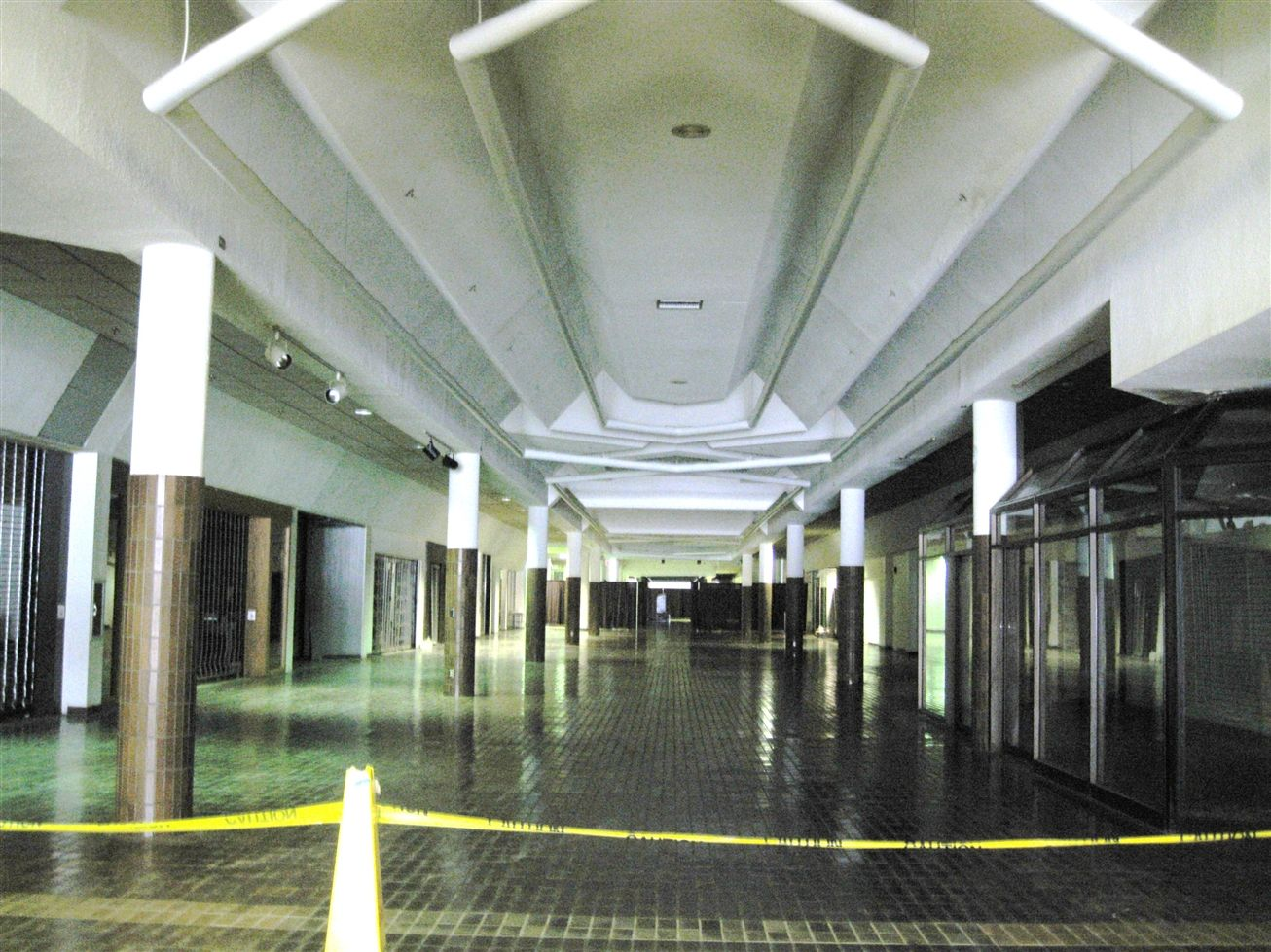 best images about old photos of beloit wi post beloit mall eclipse center in beloit wi