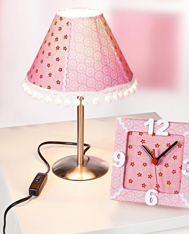 Lampenschirm Im Skandinavischen Stil Lampenschirm Skandinavischer Stil Lampe