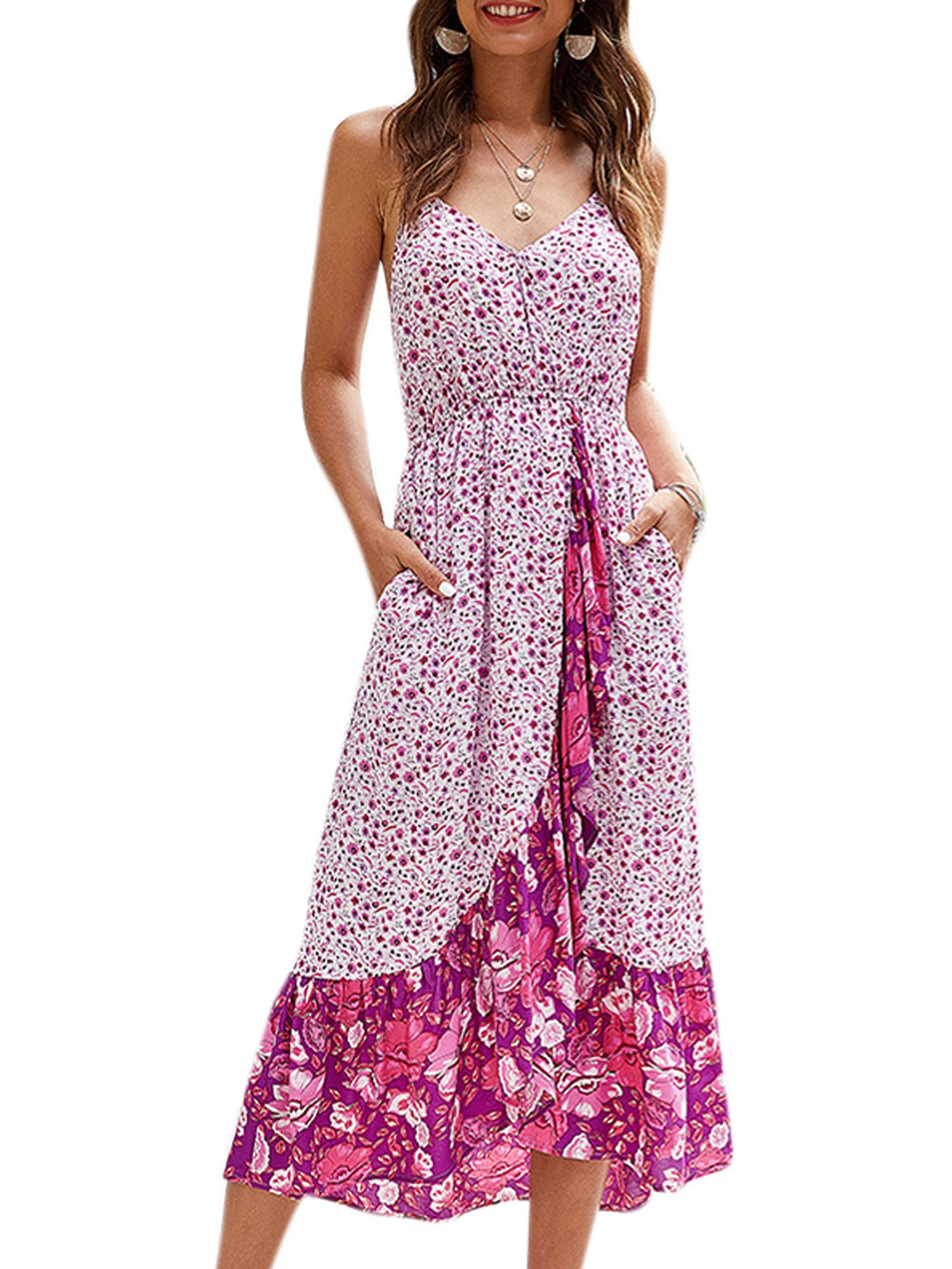 Pin By Serafina De Leon On Purple Pay Dresses Dresses Essential Dress Long Dress [ 2000 x 1500 Pixel ]