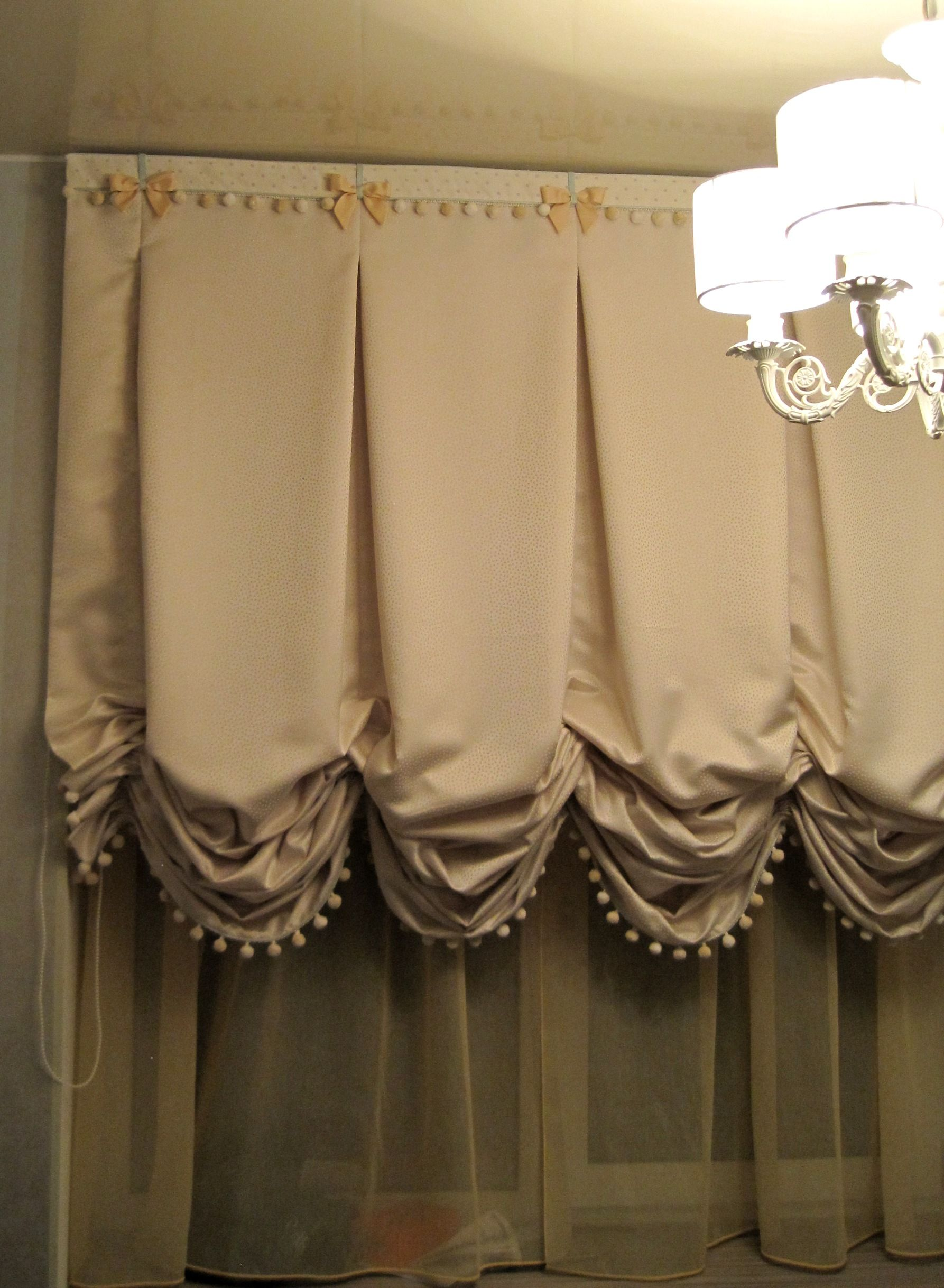 design curtains all curtain contemporary modern ideas window pictures