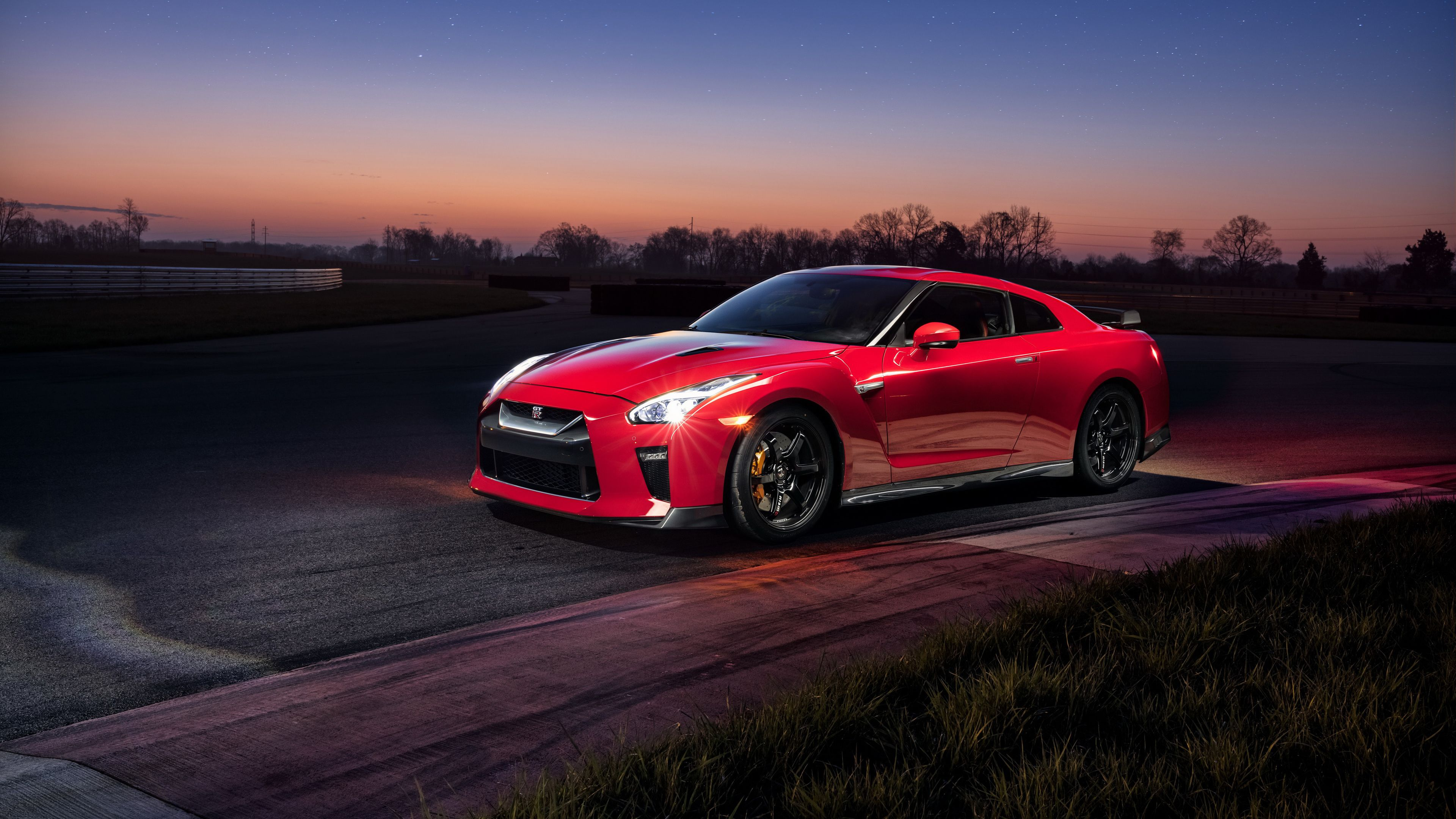 2017 Nissan Gtr Track Edition Nissan Wallpapers Nissan Gtr Wallpapers Hd Wallpapers Cars Wallpapers 4k Wallpapers 2017 Cars Wal Nissan Gtr Gtr Nissan Gt R