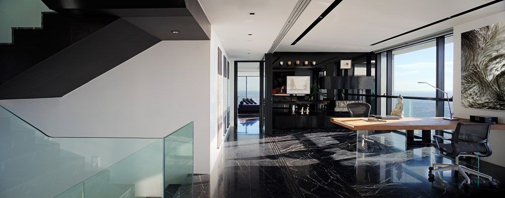 PANO by Ayutt and Associates design 08