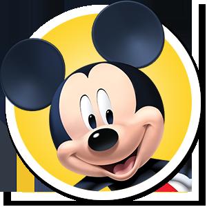 Imagen relacionada | Fiesta de mickey mouse, Cara de mickey, Dibujos mickey