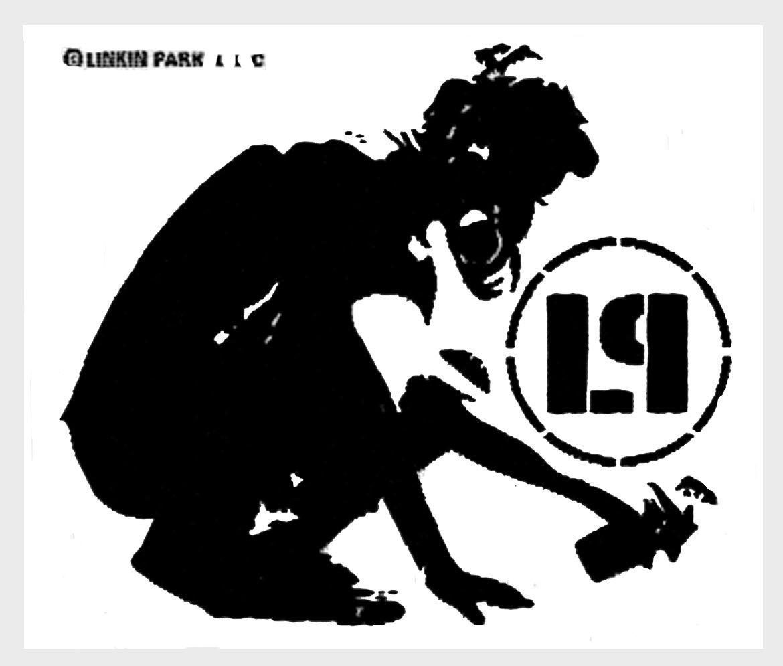 Google themes linkin park - Linkin Park