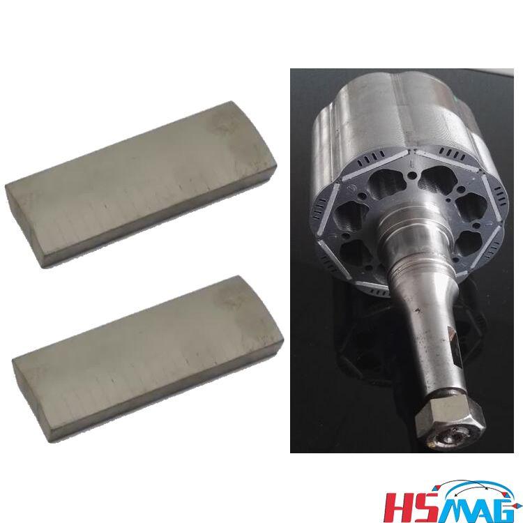 Motor Stator Rotor Die Motor Lamination Die Stamp Motor Electronic Products
