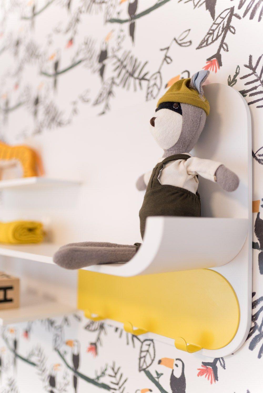 Snowflake Kindermöbel Eröffnet Neues Ladenlokal Blog Mini