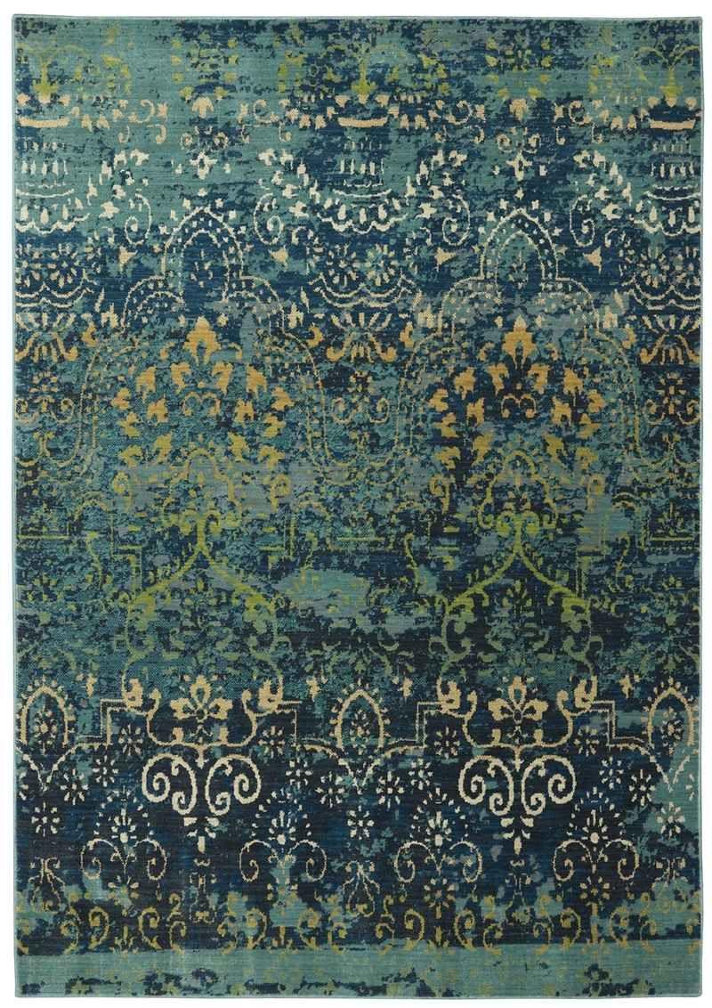 carpet & flooring: amazing karastan rugs for floor decor ideas