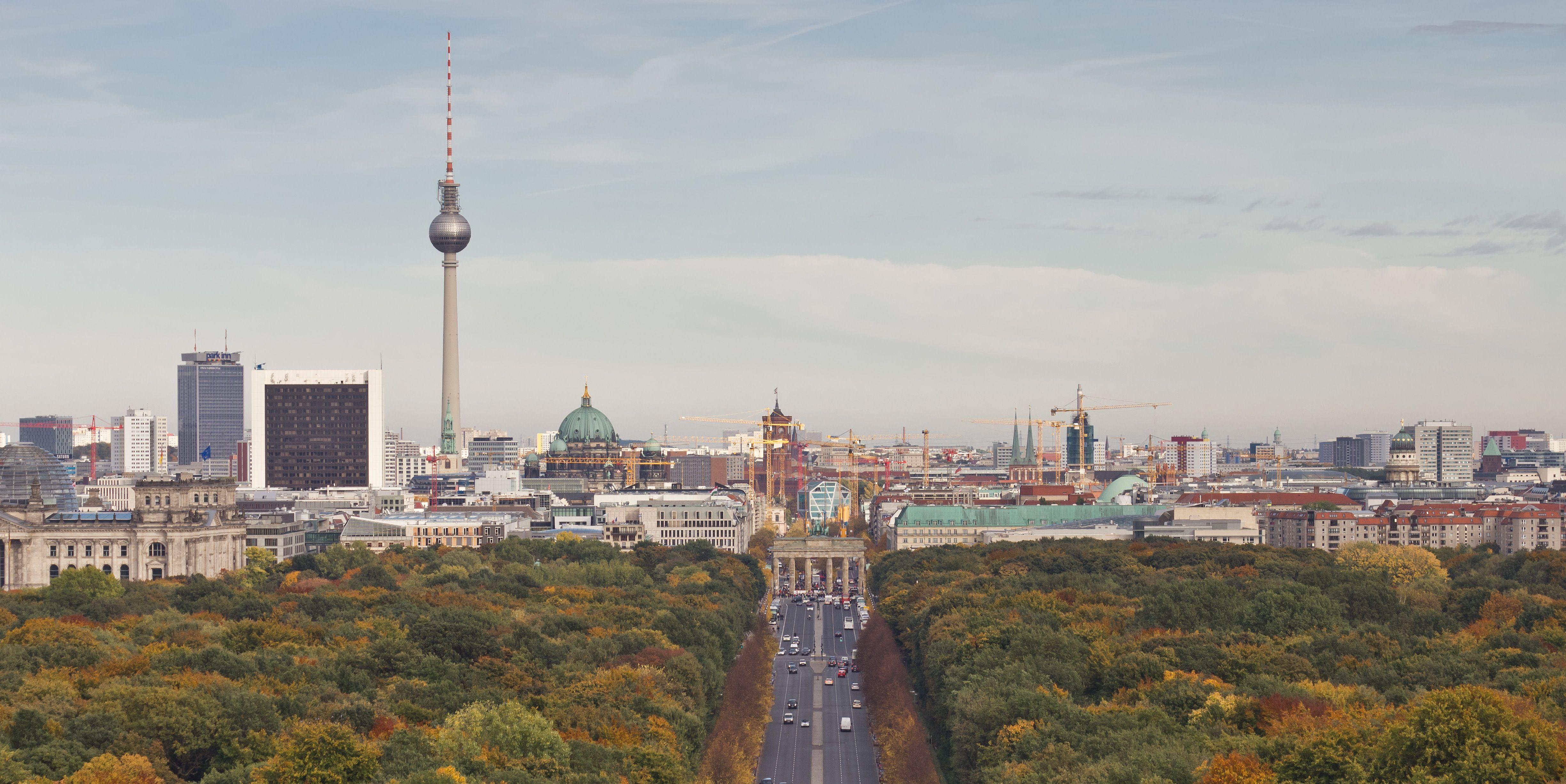 Relocation Service Berlin corporate development relocation many companies use gate berlin s