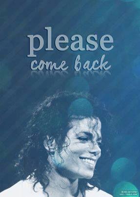 Pin Pa Michael Jackson Mj
