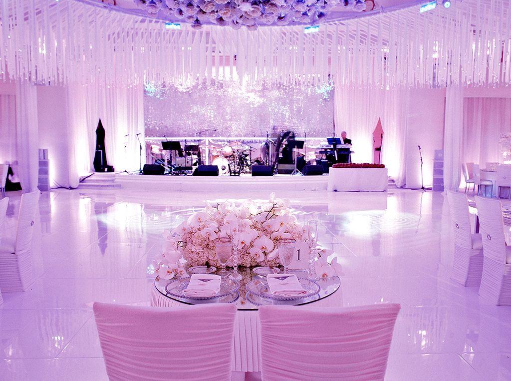 Wedding Event Design By Revelry Event Designers Revelry Event