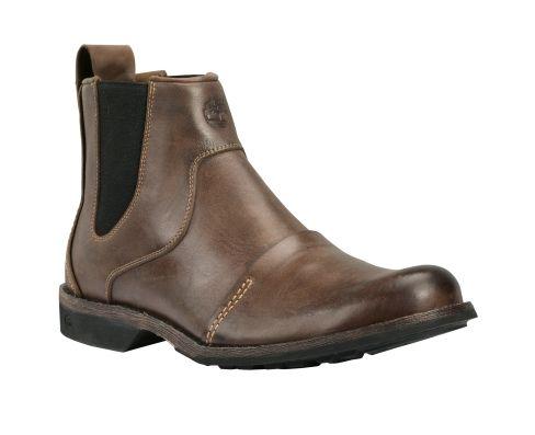 ¡Consigue este tipo de botas camperas de Harley Davidson ahora! Haz clic  para ver los detalles. Envíos…  446f79431e8