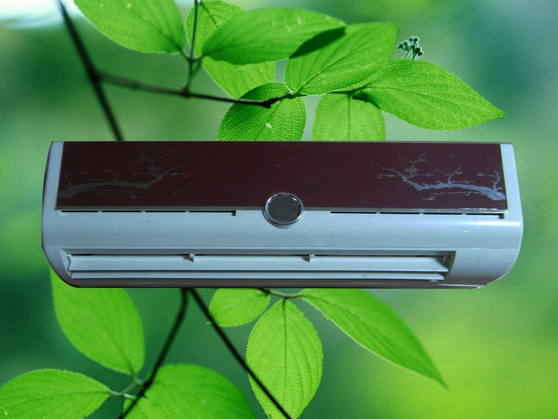 The Panasonic Sweetly Air Conditioner Panasonic air