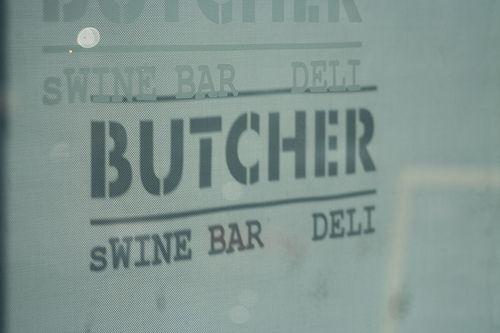 Cochon Butcher