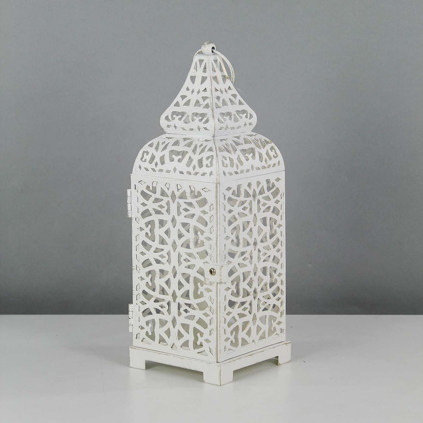 light pictures side lamps moroccan favorite handmade amazon lamp inspired eastern with uk table