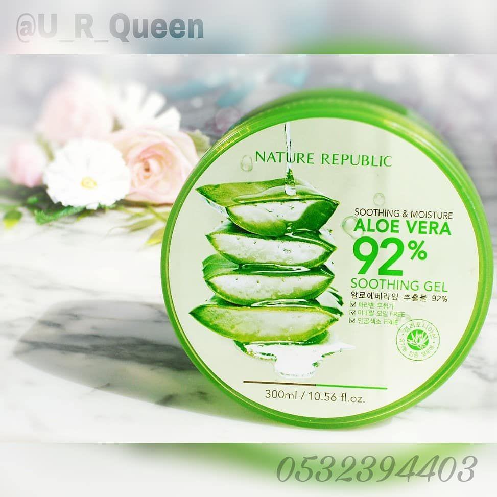 Pin By U R Queen Store On Skin Care Women Skin Care Women Moisturizer Gel