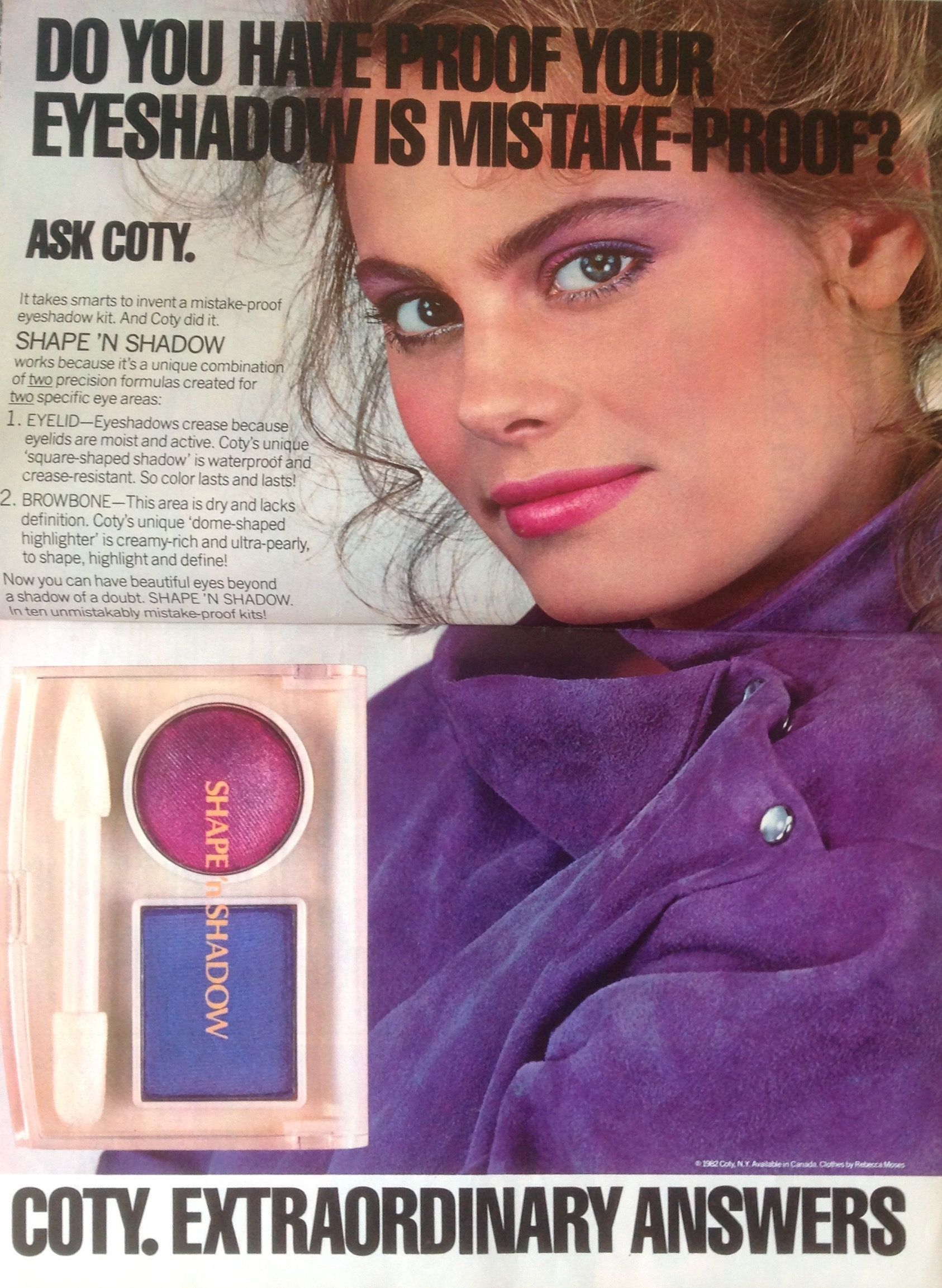 Image result for 80s nail polish colors | ♡∵♡80s Idol JP